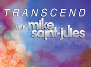 TRANSCEND Thanksgiving Eve