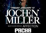 Jochen Miller ft. Affection