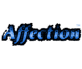 Affection Logo